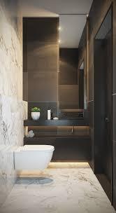 bathroom minimalist design. 20 Bathroom Minimalist Design