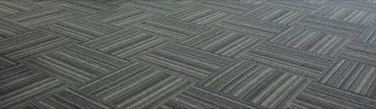 Office floor texture High Quality Office Carpet Tile Toronto Sands Commercial Floor Coverings Floor City 49 Office Floor Carpet Tiles Office Carpet Tiles Pack Of