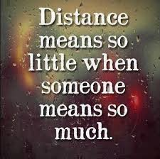 Meaningful Quotes About Love Adorable Meaningful Quote About Love Quote Number 48 Picture Quotes