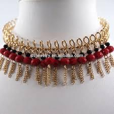 New Bead Designs New Rosary Bead Gold Body Chain Designs For Ladies Buy Rosary Bead Chain Gold Chain Designs For Ladies Body Chain Product On Alibaba Com