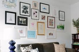 gallery wall ideas 2019 how to create