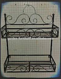 wrought iron bathroom shelf. Popular Of Wrought Iron Bathroom Shelf With Shelves Design G