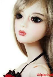 barbie doll. Barbie Doll Wallpapers Free Download #631495 A
