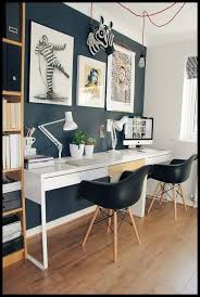 creating home office. [ Home Office ] How To Set Up Your Work Space - Creating I