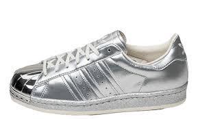 adidas shoes superstar silver. adidas shoes superstar silver e