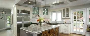 Home Remodel Designer Home Remodeling Designers For Good Home Classy Home Renovation Designer