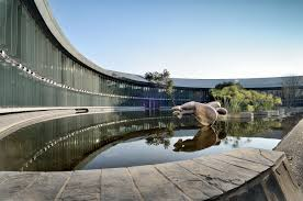 Bmw South Africa Awarded 5 Star Green Building Rating For