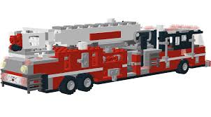 Fire engine LEGO Pickup truck Motor vehicle - pickup truck 1920*1063 ...