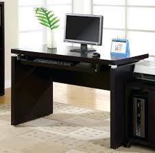 office depot computer table. Computer Desk On Sale Office Depot Desks Wood Lamp Vase Room Picture . Table