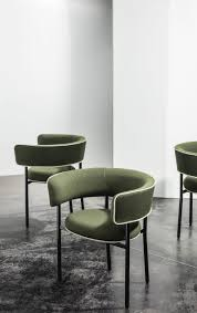 New danish furniture Design New Danish Furniture Brand To Watch Møbel Copenhagen Inattendu Pinterest New Danish Furniture Brand To Watch Møbel Copenhagen Inattendu