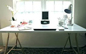 cute office desk. Office Desk Ideas Cute Storage Decor Decoration Idea Accessories A App Items Decorating