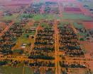 imagem de Angélica Mato Grosso do Sul n-16