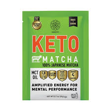 Green coffee beans increase your levels of energy. Harmony Keto Matcha Powdered Tea 0 7oz Walmart Com Walmart Com