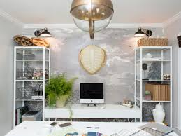 eclectic home office alison. alison 57 eclectic home office