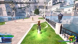 Max Level In Kingdom Hearts 3 Allgamers