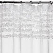 white shower curtain target. White Shower Curtain Target J