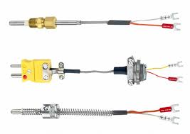 thermocouples tutco heating solutions group