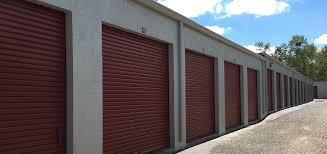 dothan lock storage will beat anyone s