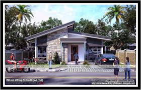 Bungalow Home Design In The Philippines Philippines Bungalow Zion Star