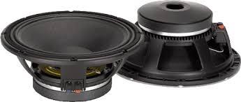 speakers 12. rcf mb12g301 speakers 12 1