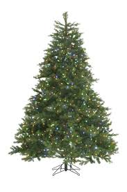 My Style Christmas Tree Lighting Tips  In My Own StyleEasiest Artificial Christmas Tree