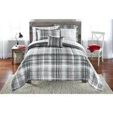 full size of pattern plaid flannel sheets with dark headboard and red plaid flannel comforter set
