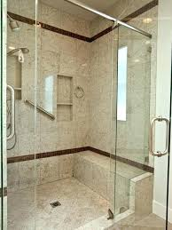 tile redi shower pan reviews medium size of shower pan reviews with bench seat installation amazing tile redi shower base reviews