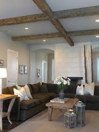 gray walls brown furniture. 25 best gray living room walls brown couch ideas on pinterest with yellow rooms and dark furniture