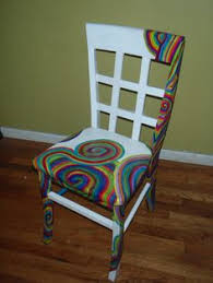 Painting Chairs Best 20 Wooden Chairs Ideas On Pinterest Wooden Garden  Chairs Pictures