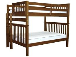 Ship Bunk Beds Country Bedroom Decorating Ideas To Oahu Room Custom ...