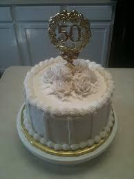 50th Anniversary Cupcake Decorations Bintous Blog 50th Wedding Invite Ideas