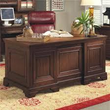 designer office desks. Stunning Executive Desk Contemporary Office Home Furniture Shelves Designer Desks