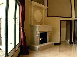 adding gas fireplace adding a gas fireplace to a finished basement adding gas fireplace
