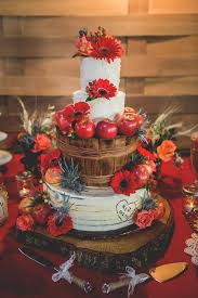 Dees Specialty Cakes Home Facebook