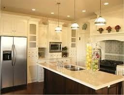 kitchen bathroom design. bathroom design ideas, nice sample kitchen and designs marvle top counter refrigerator chandeler pendant e