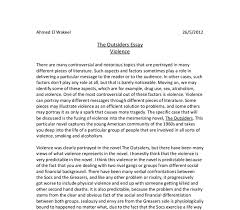 tips for writing an effective the outsiders theme essay  cropped 1 png