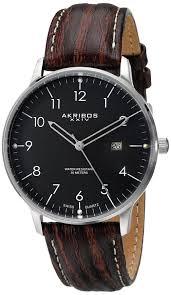 the inexpensive watch guide gentleman s gazette nautica