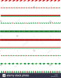 candy cane divider. Simple Cane Collection Of Simple Christmas Themed Borders  Divider Graphics Including  Holly Border Candy Cane Pattern Trees And More Intended Candy Cane Divider L