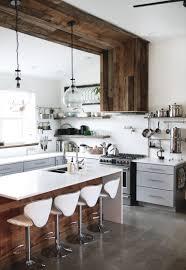 Modern Farmhouse Kitchen The Merrythought