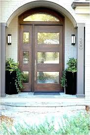 best fiberglass entry doors reviews fiberglass door review outstanding home decoration ideas reliabilt fiberglass entry doors