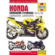 haynes street bike manual honda cbr900rr fireblade chapmoto com haynes street bike manual honda cbr900rr fireblade
