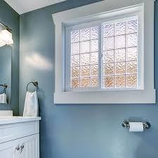 replacement bathroom window. Gorgeous Bathroom Shower Window Replacement Hy Lite A Us Block Windows U