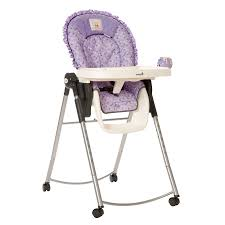 disney furniture for adults. Full Size Of Kids Furniture:high Back Office Chair High Chairs For Adults Disney Furniture Y