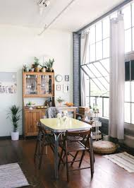 Loving Family Kitchen Furniture A Dreamy Loft For A Young Book Loving Family In Oakland Ca