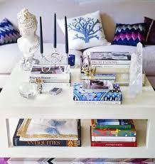 coffee table books the fashion hive