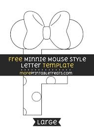 Letter F Templates Large Letter F Template Large Letter F Template Printable Big Letter