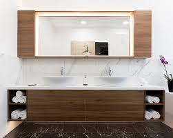 bathroom furniture modern. Bathroom Cabinet A Necessity For Modern In Plan 2 Bathroom Furniture Modern R