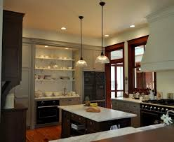 paint colors with dark wood trimpaint colors for living room with wood trim  Centerfieldbarcom
