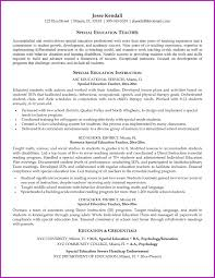 Wonderful Pharmaceutical Validation Engineer Resume Gallery