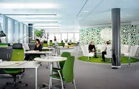 new office interior design. New Office Space Planning Services New Office Interior Design I